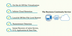 qbr-business-continuity-slider3